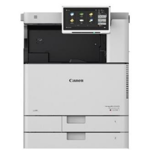 Canon iR ADVANCE DX C3720i